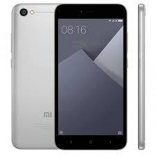 Xiaomi Note 5a Xiaomi Redmi Note 5a Android 7 0 4g Phone W 2gb Ram 16gb Rom