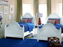 bedroom interior design with smartstuff classic 4 0 summer white