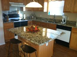 what color granite goes with honey oak cabinets what color granite goes with honey oak cabinets what color granite