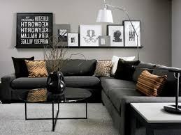 how to decorate a living room dark gray living room home decorating interior design bath