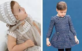 designer baby clothes designer baby dresses uk other dresses dressesss