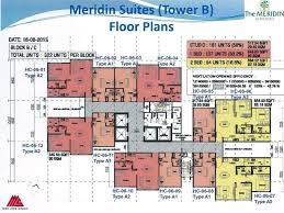 meridin medini metro homes iskandar project