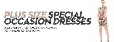 macys womens boots size 11 plus size special occasion dresses shop plus size special