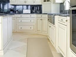 white kitchen ideas photos white kitchen design ideas to inspire you 33 exles