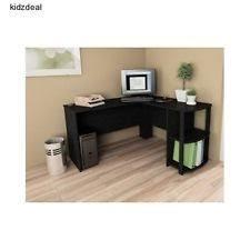 Small L Shaped Desks 14 Best Corner Ideas Images On Pinterest Home Ideas