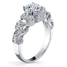 vintage love rings images Vintage inspired diamond pave set solea ring style 18rgl813dcz jpg