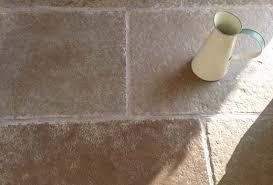 flooring direct flooring and flagstones at