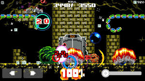 guns of mercy shoot u0027 em up android apps on google play