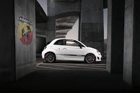 2013 fiat 500c abarth conceptcarz com
