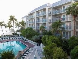 galleon resort and marina key west fl booking com