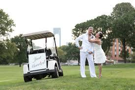 brooklyn weddings locations wedding venues in brooklyn ny