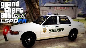 chp code 1141 gta v lspdfr 41 santa clara county sheriff ford crown victoria