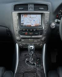 modified lexus is250 view of lexus is 250 se photos video features and tuning of