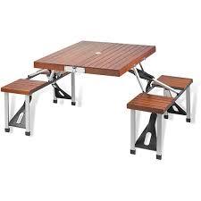 Lifetime Folding Picnic Table Beautiful Collapsible Picnic Table Lifetime 6 Ft Folding Picnic