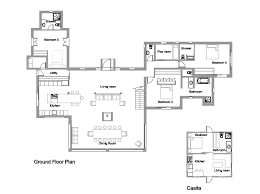 100 casita plans for backyard house review casitas and in