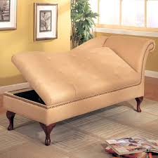 Double Chaise Sofa Lounge by Small Chaise Lounge Chairs For Bedroom Uk Chaise Couch Lounge