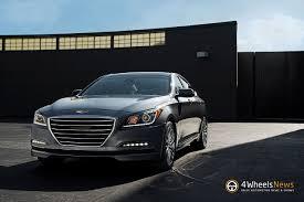 lexus dealer marlton nj hyundai dealer offers luxury experience to high end car buyers