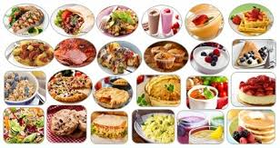 diabetic menus recipes diabetic diet what is the best diabetic diet plan