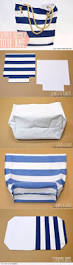 35 diy bags you can carry with pride page 3 of 3 diy projects