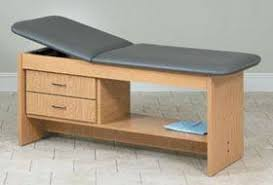 physical therapy hi lo treatment tables medical treatment table physical therapy portable pediatric hi