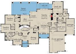 Butlers Pantry Floor Plans 279 Best Houseplans Images On Pinterest Butler Pantry House