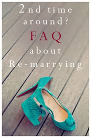 2nd wedding etiquette 25 best getting re married images on second weddings