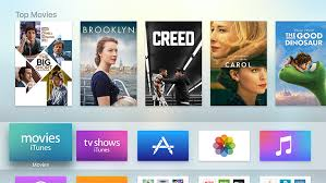 home screen icon design home screen overview tvos human interface guidelines