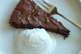 Brownies By Hervé Cuisine Http Tiesiog Chocolate Brownie Made In Mildlandija