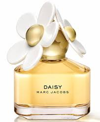 daisy marc jacobs fragrance collection shop brands beauty