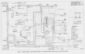 gmc car manuals wiring diagrams pdf u0026 fault codes