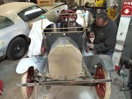 thompson lexus body shop best auto repair in philadelphia pa repairpal