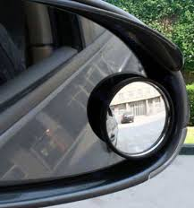 Blind Spot Mirror Reviews Blind Spot Mirrors Price Review And Buy In Dubai Abu Dhabi And