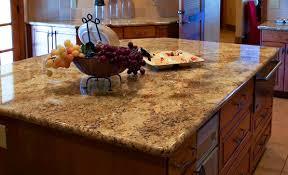 laminate countertop brown colors home interiors