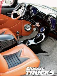 2002 Chevy Silverado Interior Best 25 Truck Interior Ideas On Pinterest Custom Truck Wheels
