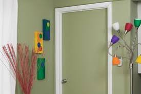 home depot pre hung interior doors installing a pre hung interior door the home depot canada