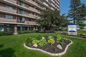 1 bedroom apartment for rent ottawa lakeview apartments osgoode properties