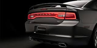 dodge charger oem parts taking dodge charger to the aftermarket auto parts level