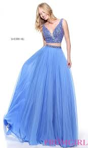 celebrity prom dresses evening gowns promgirl sh 51008