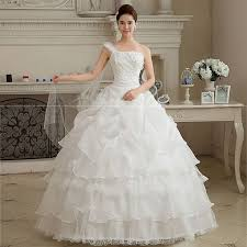 wedding dress jakarta murah 48 best gaun pengantin harga murah bawah 1 5jt images on