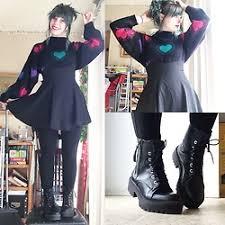 80s sweater dress amethyst print dress will 80 s sweater s