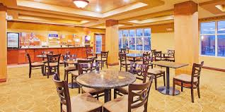 holiday inn express suites foley n gulf shores hotel by ihg holiday inn express and suites foley 2532000940 2x1