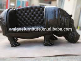 Hippo Chair Fiberglass Outdoor Chair Fiberglass Outdoor Chair Suppliers And