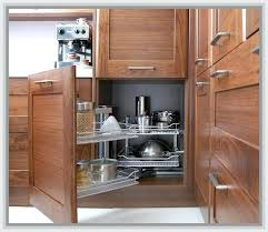 Ikea Kitchen Corner Cabinet Ana White Wall Kitchen Cabinet Ikea Kitchen Cabinet Dimensions