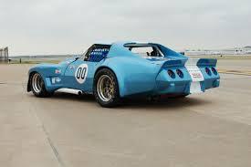 c3 corvette drag car corvettes on ebay the 1968 74 delmo johnson race car corvette