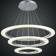 led light pendants eugenio3d