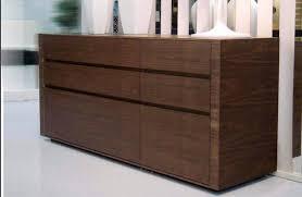 bedroom dresser sets bedroom dresser sets for your beautiful bedroom sophe community