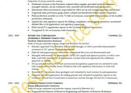 Examples Of Resumes Templates Sample Resume Templates Resumespice