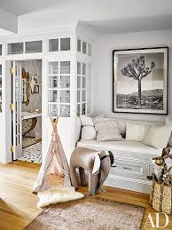 nate berkus home nate berkus daughter has a nursery nicer than your entire house