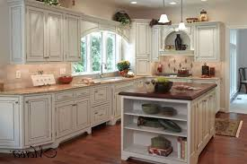 Ideas For Country Style Kitchen Cabinets Design Kitchen Styles Kitchen Cabinets Country Style Country