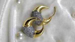 beautiful ear rings buy beautiful earrings online from gehana in